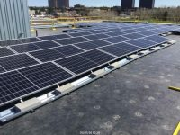 Denver Public Schools signs energy performance contract that includes 14 solar installations
