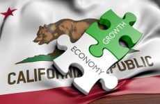 SGIP funding for solar plus storage is the economic boost California needs now