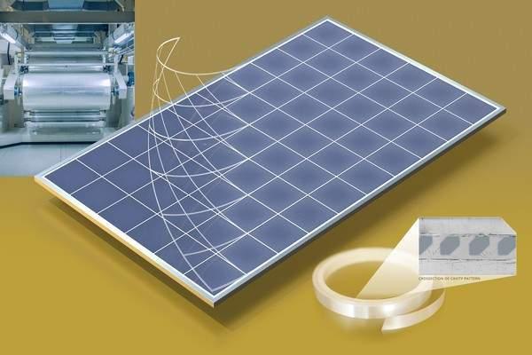 ICS solar film-001