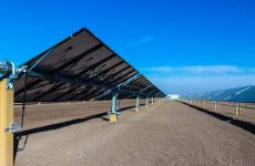 Idemitsu Renewables secures $71 million in tax equity for solar projects in California, Colorado