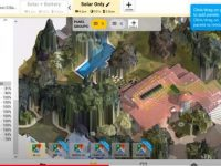 OpenSolar launches beta of 3D design tool (check it out)