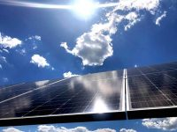 RECON Corp. tabs RPCS for 8 MW of solar tracker projects in Illinois