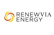 Renewvia launches solar O&M division, partners with SteelFab