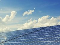 Soltage, Basalt invest in 28-MW solar portfolio across New Jersey, Illinois, South Carolina