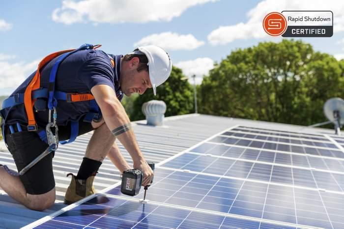 SunSpec-RSD-Rooftop