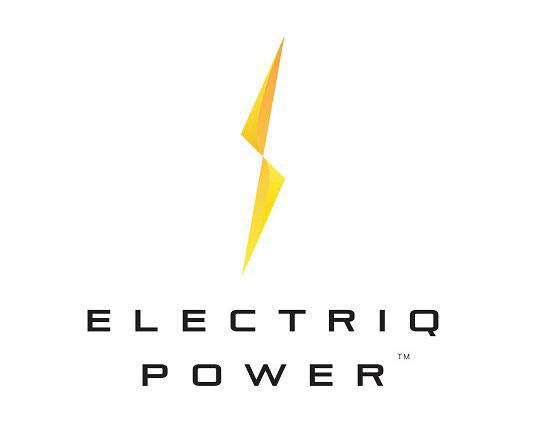 electrIQ-power