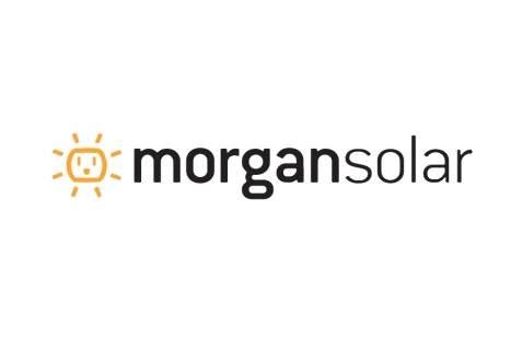 Morgan Solar, Silfab Solar secure utility-scale order for PV-boosting SimbaX tech