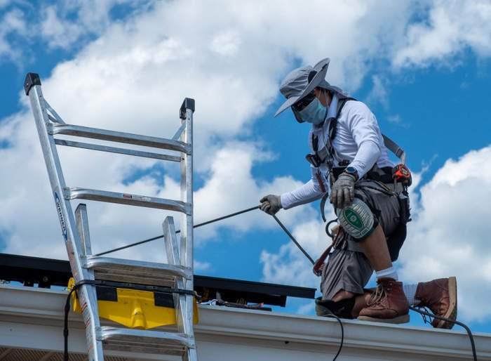solar installer certasun