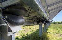 Hello, Pneumatics: The case for Sunfolding's intriguing air-powered solar tracker