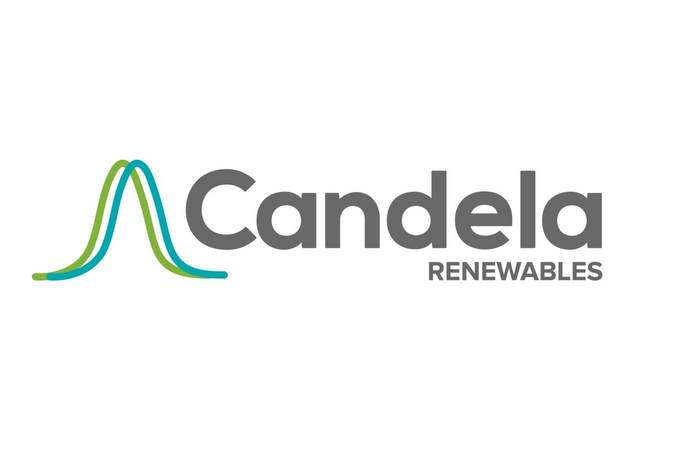 Candela renewables