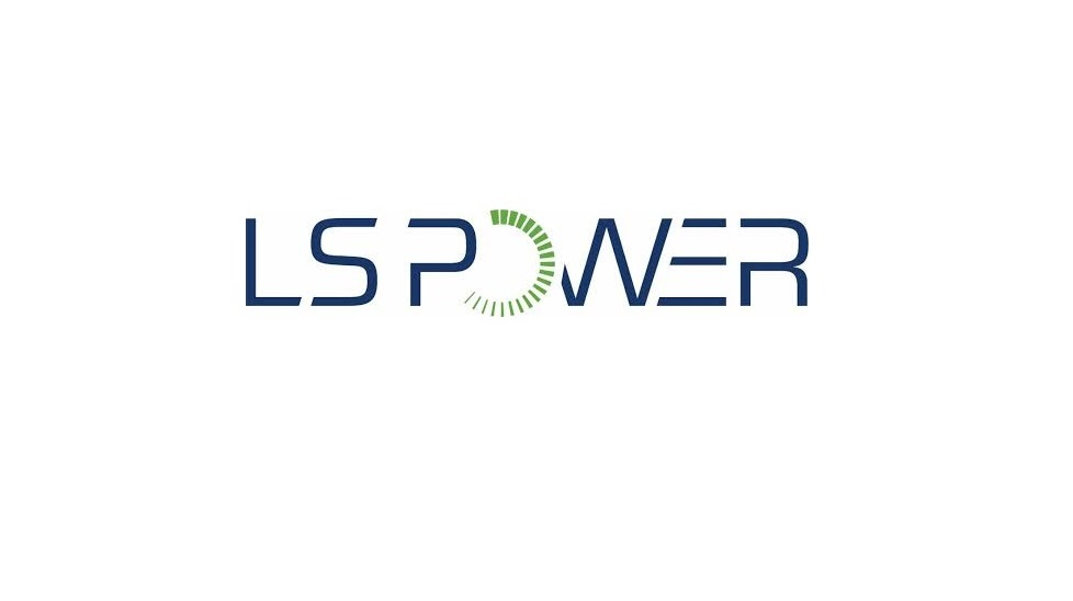 LS Power