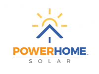 POWERHOME SOLAR is opening another office in Pennsylvania