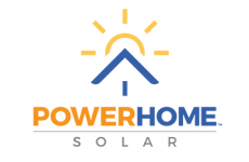 POWERHOME Solar opening two new offices, now serving 12 states