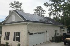 Installer insight: Florida's Powerbill Solutions reviews the RT-APEX solar mount by Roof Tech