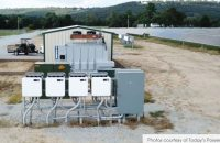 The Pitch: Unlocking added value with AC-coupled PV + storage via SMA, Dynapower