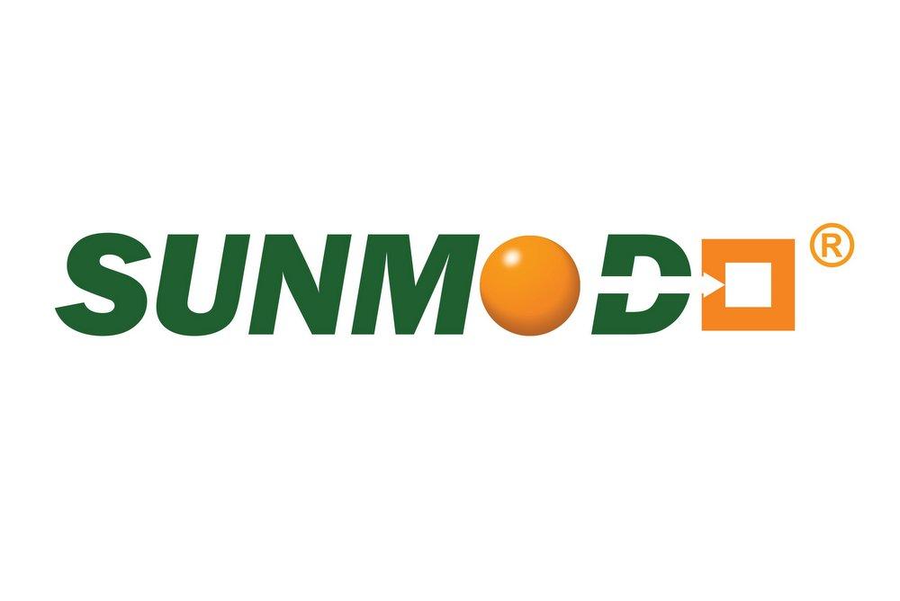 SUNMODO_VECTOR-LOGO copy