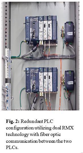 Siemens Fig. 2