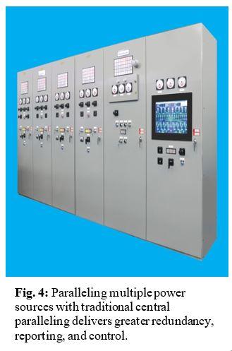 Siemens Fig. 3