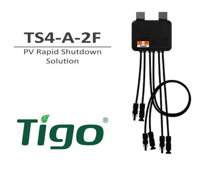 Tigo TS4-A-2F graphic