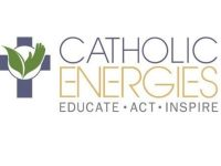 Catholic Energies helps entire Richmond, Virginia Diocese go solar (7 projects total)