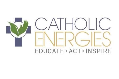 catholic energies