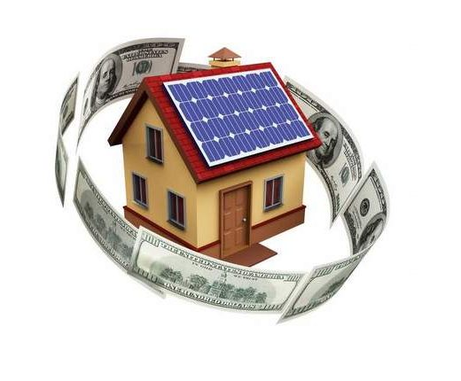 Covid recovery: Mosaic pairs new 12-month no-payment solar financing with contact-free sales tool