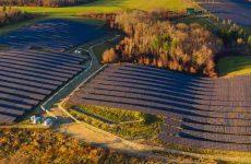 CIT arranges $185 million for Clearway Energy Group community solar portfolio
