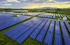 J-POWER USA starts development of new solar project in Texas