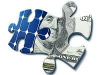Connecticut Green Bank has open request for proposals to support clean energy investment