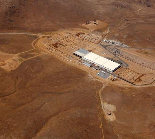 A look at Tesla's plan for a better battery cell, streamlined supply chain