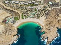 Ohana Partners with Tesla on Los Cabos Sustainable Energy Project
