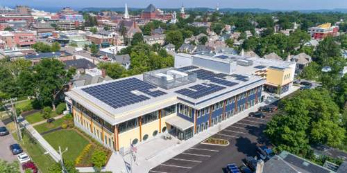 ENCORE-burlington-ymca-solar