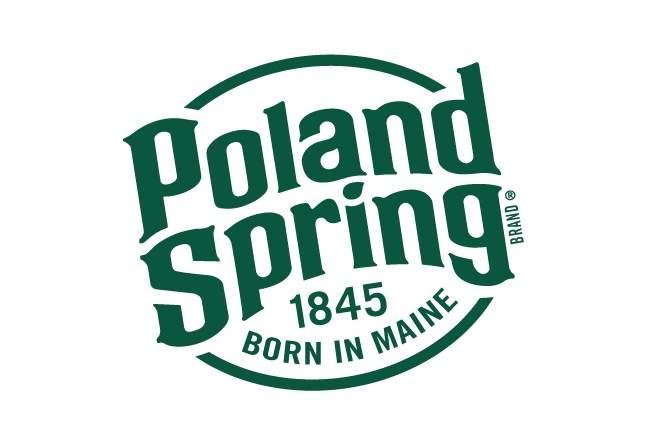 Poland-Spring-Logo_1