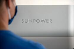 SunVault Install