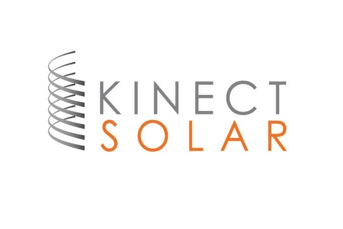 kinect solar