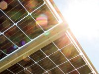 Nextracker explains its bifacial PV gains and how to accurately model them in PVsyst