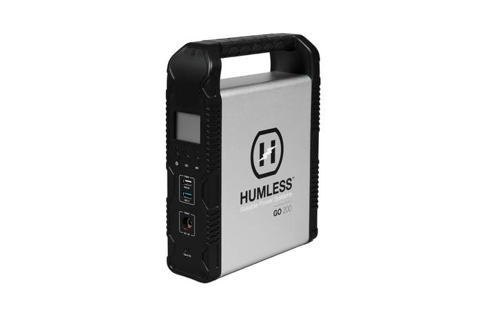 portable-battery-solar-humless