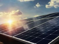 The Role of Physical Infrastructure in Advancing Solar Innovation