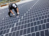 What the SunPower, Maxeon split means for U.S. solar installers and EPCs