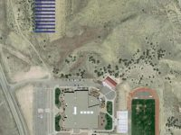 McKinstry, Colorado school district partner on utility savings project with 500-kW solar array