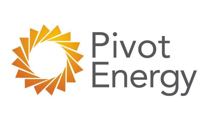 pivot-energy