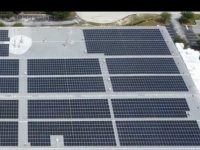 Barrette Outdoor Living adds over 2 MW of solar power at Florida facility
