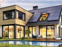 Solar energy brokerage Direct Solar of America signs deal with Soligent