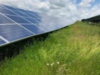Altus Power acquires 2.5-megawatt operating solar project in Vermont