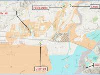 The City of Camarillo, California set to build hybrid solar microgrids at five city facilities