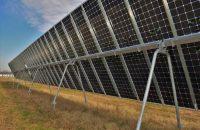 Get on TerraTrak: How TerraSmart engineered the first solar tracker for ground screws