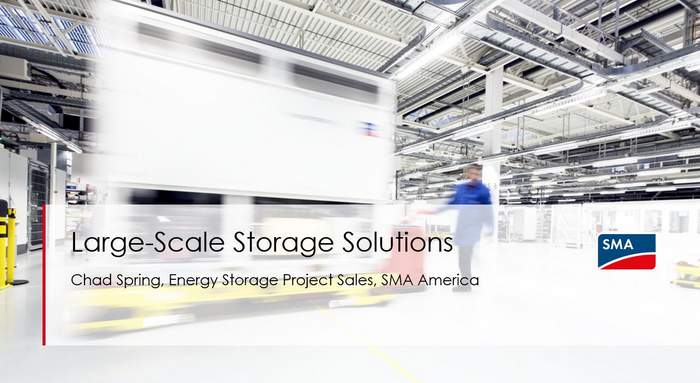SMA large scale title screen
