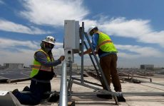 Solar Support adds new turnkey services for inverter, power electronic maintenance
