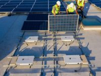 Yotta Energy set to ramp up PV-coupled energy storage concept after seed funding