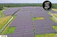 Solar Builder names Editor's Choice Award winners for 2020